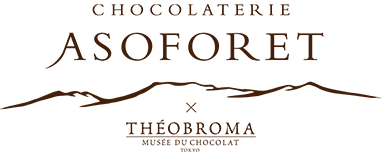 Chocolaterie Asoforet